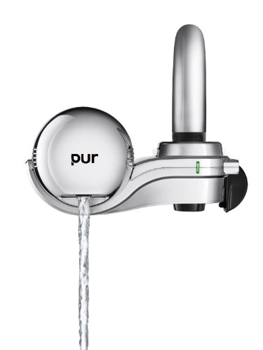 Chrome | Home Water Filter Store