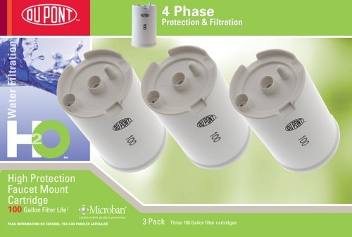 DuPont | Home Water Filter Store